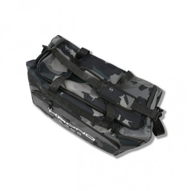 The Krono Bag