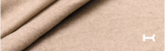 WHAT YOU SHOULD KNOW ABOUT CASHMERE WOOL