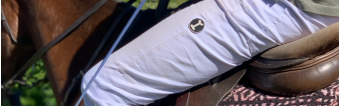 GUIDE TO KNOW THE SIZE OF YOUR POLO TROUSERS