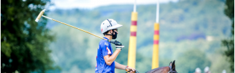 RULES YOU SHOULD KNOW BEFORE BUYING A NEW POLO HELMET