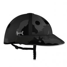 Bespoke Helmet