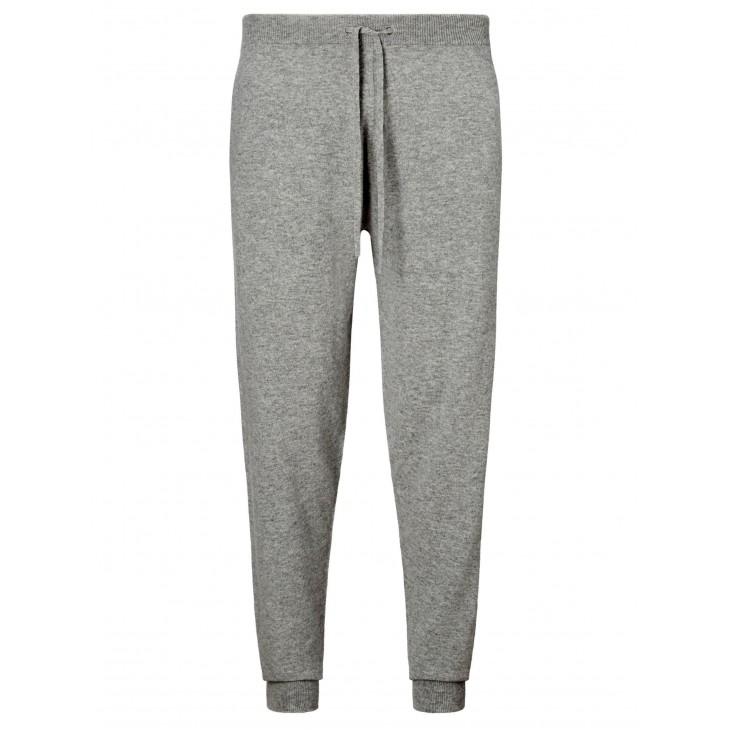 Cashmere Sweatpants