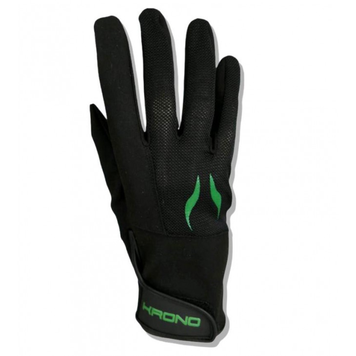 Jeta Gloves