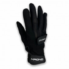 Pair of right hand gloves