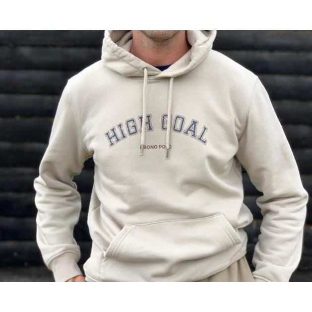 High Goal Hoodie
