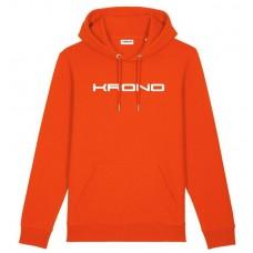 Krono Logo Hoodie