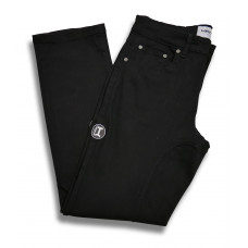 Krono Polo Practice trousers Mens