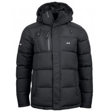 Krono Parka Jacket
