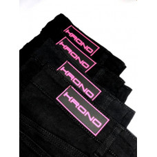 NEW IN !!!  Krono Polo Ladies Practice Trousers
