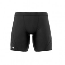 Krono Shorts Baselayer