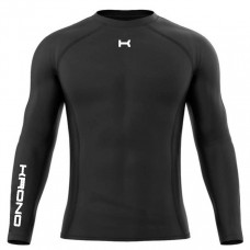Krono Baselayer Top