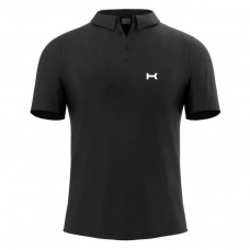Krono Cotton Polo Shirt