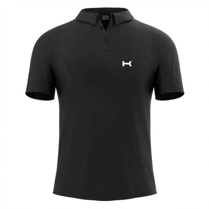 Krono Cotton Polo Shirt