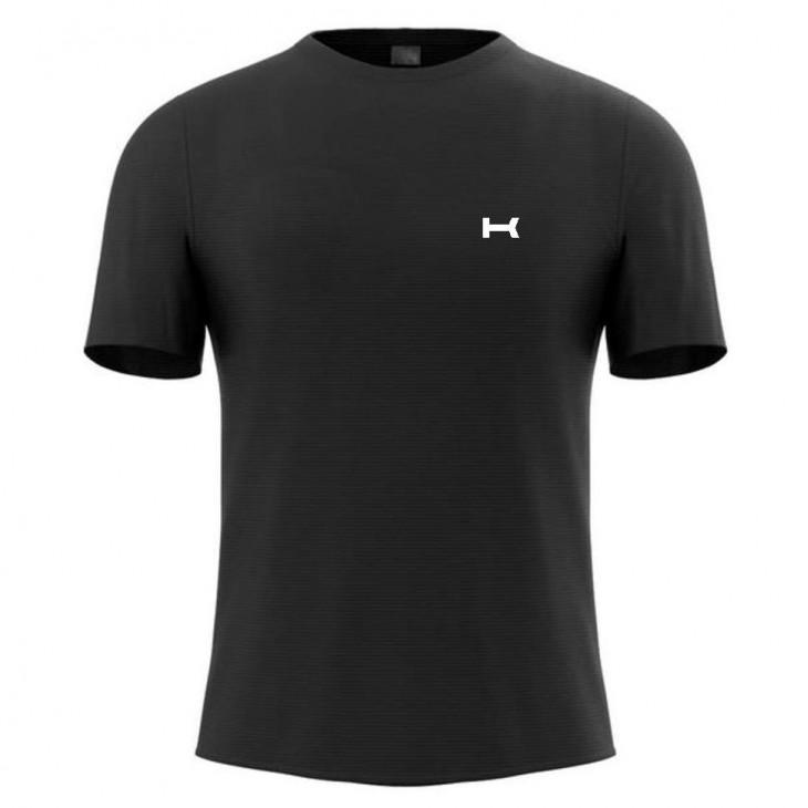 Krono Cotton T-Shirt