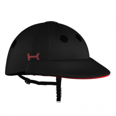 Custom Polo Helmet