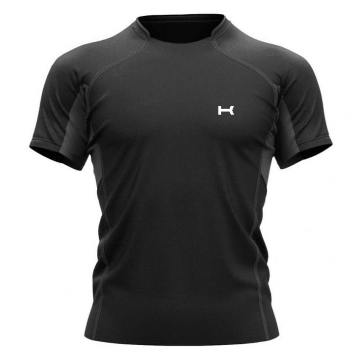 Krono SecoTech T-Shirt