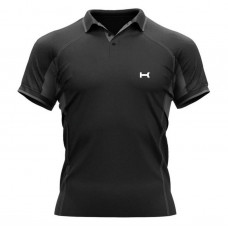 Krono SecoTech Polo Shirt