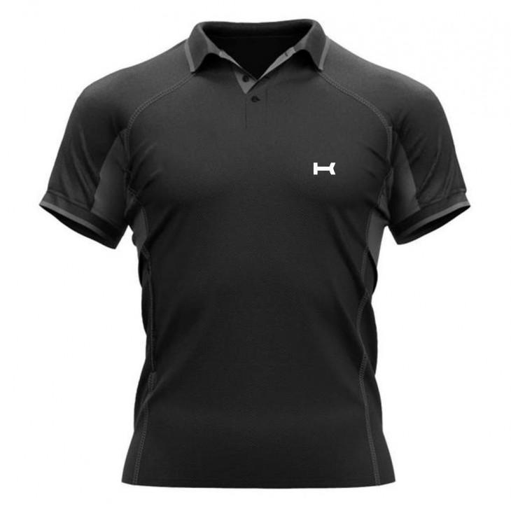 Krono SecoTech Polo Shirt