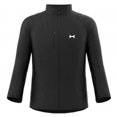 Krono Softshell Jacket