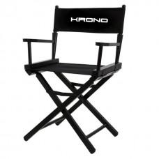 Custom Krono Chair