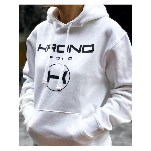 Krono Essential Hoodie