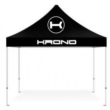 Custom Polo Tent 3x3