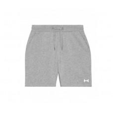 Krono Shorts