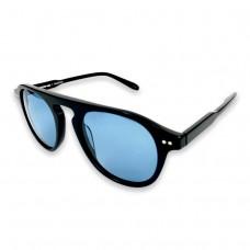 Palermo Sunglasses