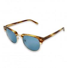 Tortugas Sunglasses