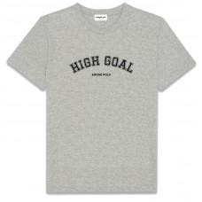 High Goal T-Shirt