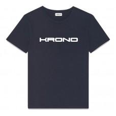 Krono Logo Tee