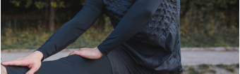 COMPRESSION SHIRTS: WHAT IS IT AND WHAT ARE THEY FOR?