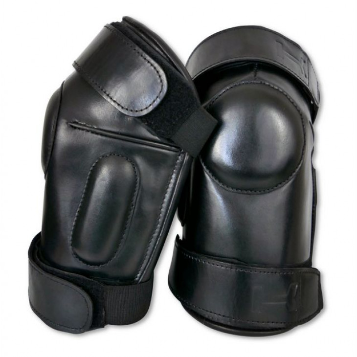 Polo Knee Pads