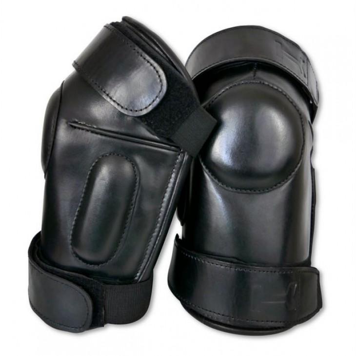 Polo Knee Pads