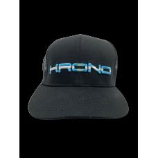 Krono Argentina Flag Hat