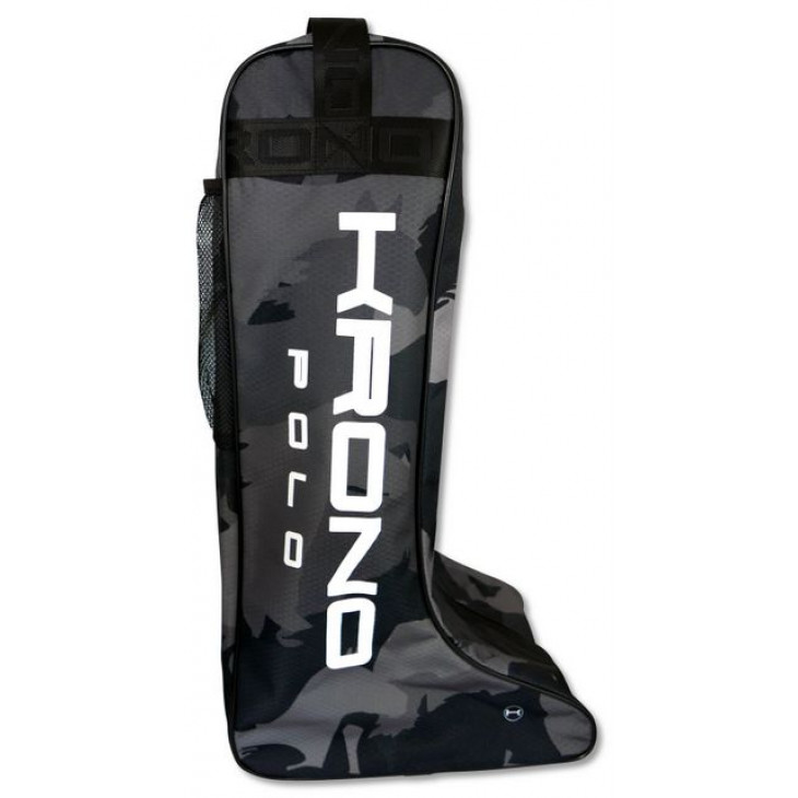 The Boot Bag