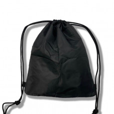 The Gymsack